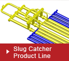 Slug Catcher