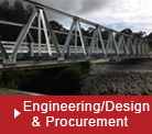Engineering Design and Procurement