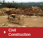 Civil Construction