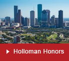 Holloman Honors