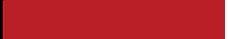 HOLLOMAN Logo